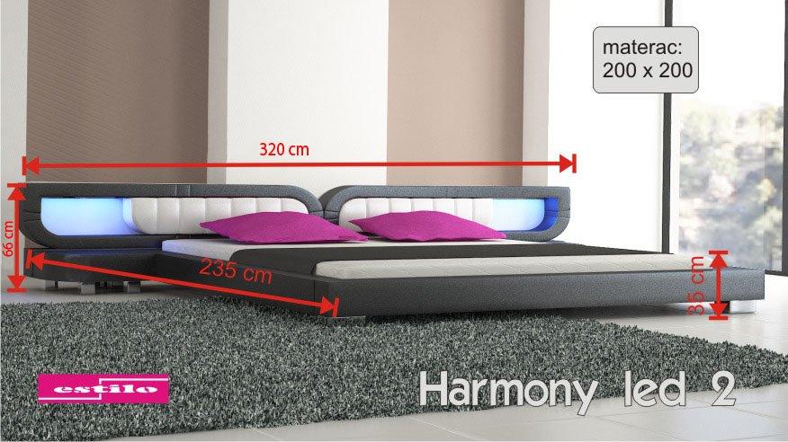 Harmony Led 2 200x200