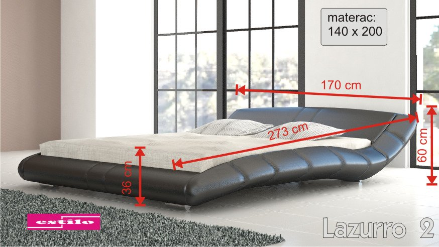lazurro-2 140x200