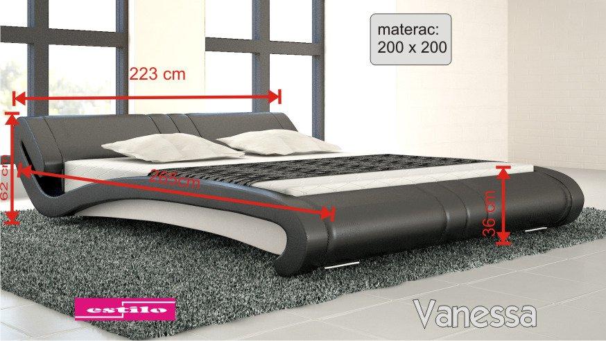 Vanessa 200x200